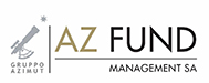 AZ Fund Management