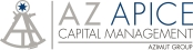 AZ Apice Capital Management