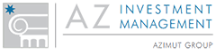 AZ Investment Management