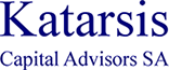 Katarsis Capital Advisors